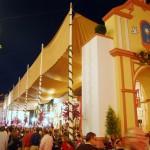Sevilla 2013. Visperas del Corpus (19)