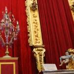 Sevilla 2013. Visperas del Corpus (2)