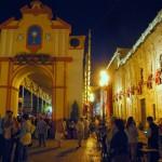 Sevilla 2013. Visperas del Corpus (20)A