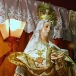 Sevilla 2013. Visperas del Corpus (21)