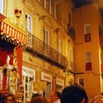 Sevilla 2013. Visperas del Corpus (24)