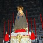 Sevilla 2013. Visperas del Corpus (30)