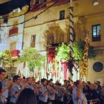 Sevilla 2013. Visperas del Corpus (31)A
