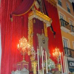 Sevilla 2013. Visperas del Corpus (38)