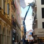 Sevilla 2013. Visperas del Corpus (5)