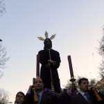 Sevilla 2014 . El Cautivo del Juncal (7)