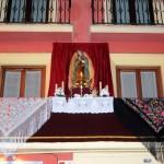 Sevilla  2014. Visperas del Corpus (14)