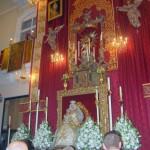Sevilla  2014. Visperas del Corpus (31)