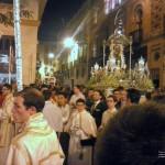 Sevilla  2014. Visperas del Corpus (33)