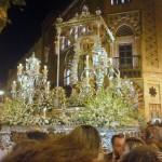 Sevilla  2014. Visperas del Corpus (34)