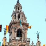 Sevilla  2014. Visperas del Corpus (6)