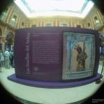 Sevilla 2015. 50 aniversario Basílica del Gran Poder (1)
