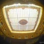 Sevilla 2015. 50 aniversario Basílica del Gran Poder (10)