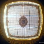 Sevilla 2015. 50 aniversario Basílica del Gran Poder (11)