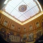 Sevilla 2015. 50 aniversario Basílica del Gran Poder (13)