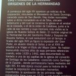 Sevilla 2015. 50 aniversario Basílica del Gran Poder (15)