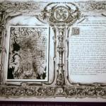 Sevilla 2015. 50 aniversario Basílica del Gran Poder (17)