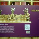 Sevilla 2015. 50 aniversario Basílica del Gran Poder (18)