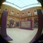 Sevilla 2015. 50 aniversario Basílica del Gran Poder (19)