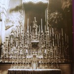 Sevilla 2015. 50 aniversario Basílica del Gran Poder (20)