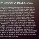 Sevilla 2015. 50 aniversario Basílica del Gran Poder (21)
