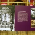 Sevilla 2015. 50 aniversario Basílica del Gran Poder (22)