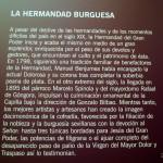 Sevilla 2015. 50 aniversario Basílica del Gran Poder (23)