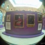Sevilla 2015. 50 aniversario Basílica del Gran Poder (25)