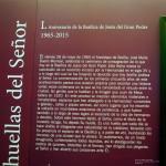 Sevilla 2015. 50 aniversario Basílica del Gran Poder (3)