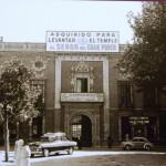 Sevilla 2015. 50 aniversario Basílica del Gran Poder (32)