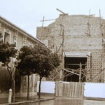 Sevilla 2015. 50 aniversario Basílica del Gran Poder (34)