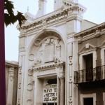 Sevilla 2015. 50 aniversario Basílica del Gran Poder (35)