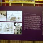 Sevilla 2015. 50 aniversario Basílica del Gran Poder (36)