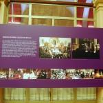 Sevilla 2015. 50 aniversario Basílica del Gran Poder (37)