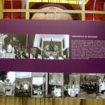 Sevilla 2015. 50 aniversario Basílica del Gran Poder (38)