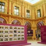 Sevilla 2015. 50 aniversario Basílica del Gran Poder (40)