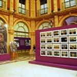 Sevilla 2015. 50 aniversario Basílica del Gran Poder (41)