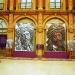 Sevilla 2015. 50 aniversario Basílica del Gran Poder (44)