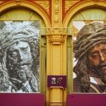 Sevilla 2015. 50 aniversario Basílica del Gran Poder (45)
