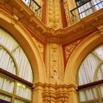 Sevilla 2015. 50 aniversario Basílica del Gran Poder (5)