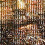 Sevilla 2015. 50 aniversario Basílica del Gran Poder (50)