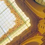 Sevilla 2015. 50 aniversario Basílica del Gran Poder (6)