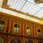Sevilla 2015. 50 aniversario Basílica del Gran Poder (7)