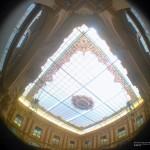 Sevilla 2015. 50 aniversario Basílica del Gran Poder (9)