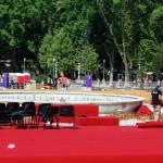 Sevilla 29-5-2014. Para recibir a la Macarena (8)