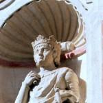 Sevilla, De Plza. Pilatos a Plza. Virgen de los Reyes (14)