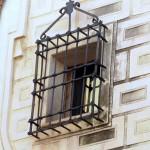 Sevilla, De Plza. Pilatos a Plza. Virgen de los Reyes (16)