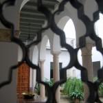 Sevilla, De Plza. Pilatos a Plza. Virgen de los Reyes (19)
