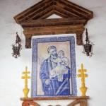 Sevilla, De Plza. Pilatos a Plza. Virgen de los Reyes (27)