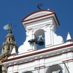 Sevilla, De Plza. Pilatos a Plza. Virgen de los Reyes (28)